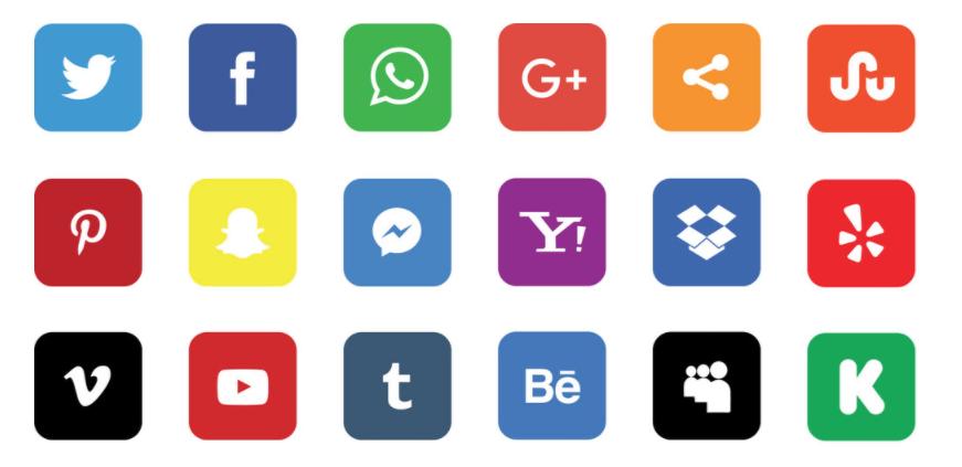 code en design get social: zo wordt je webshop gevonden op internet